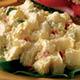 Buehler's Fresh Foods Catering Potato Salad