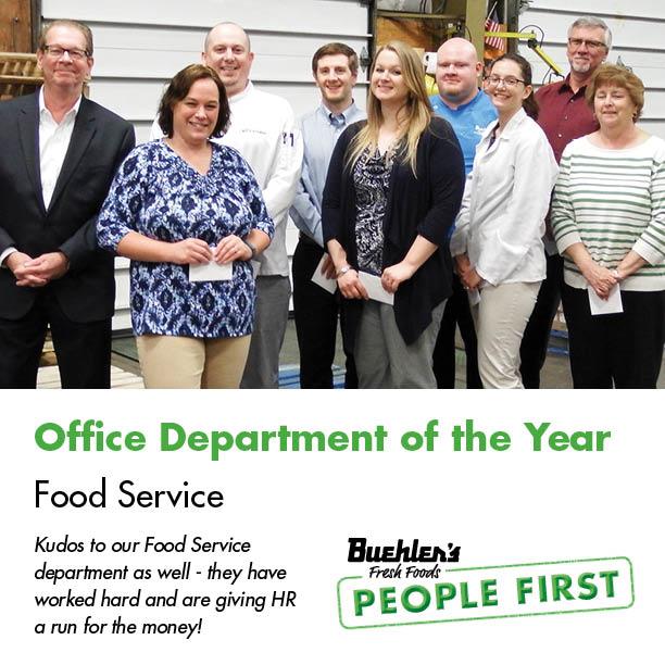 Innovation-Food-Service-Year-2016-Pinnacle-Award-Winners-