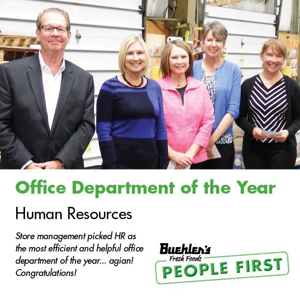 Innovation-HR-Year-2016-Pinnacle-Award-Winners-