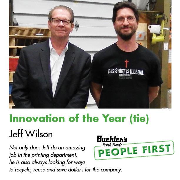 Innovation-Jeff-Year-2016-Pinnacle-Award-Winners-