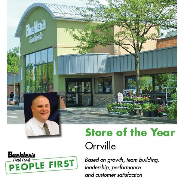 Store-of-the-Year-2016-Pinnacle-Award-Winners-