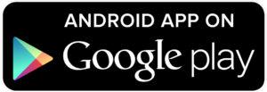 Buehler's App - Google Play