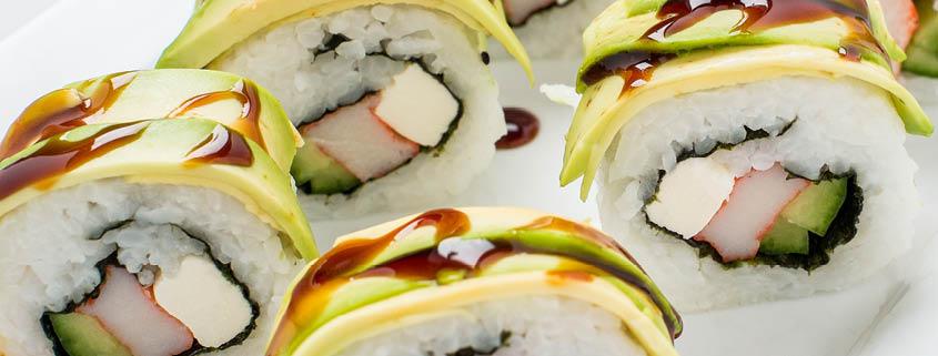 SushiPhillyRollBlogPhoto