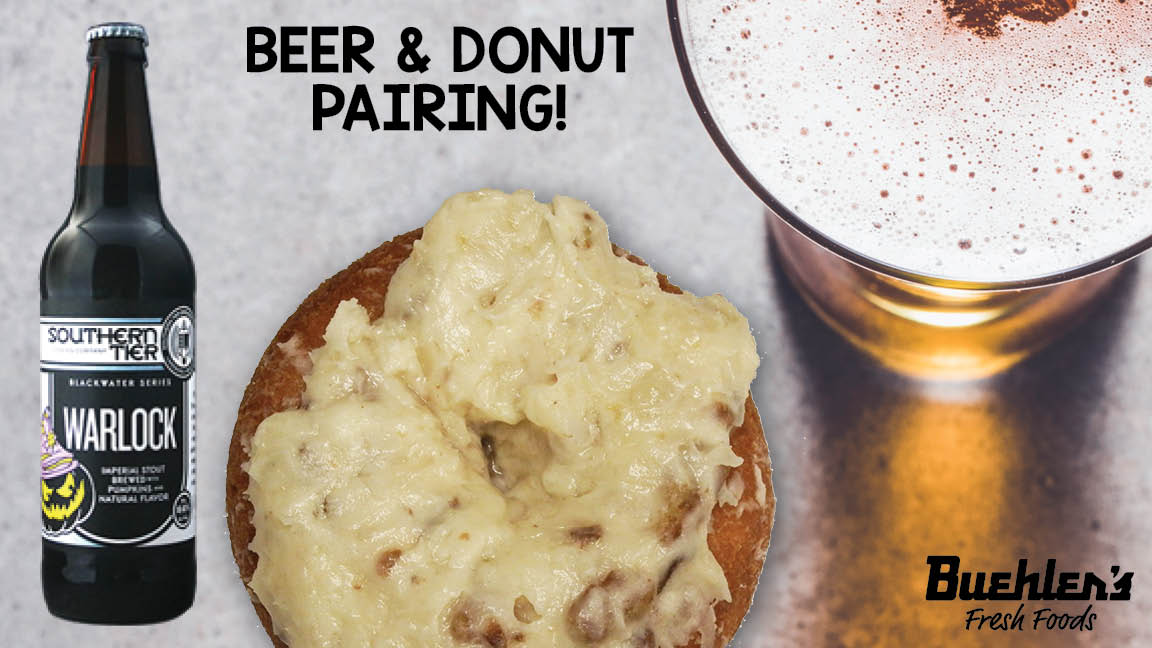 beer-and-donut-pairings2a