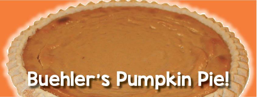 blog-pumpkin-bakery-photos2