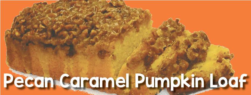 blog-pumpkin-bakery-photos3