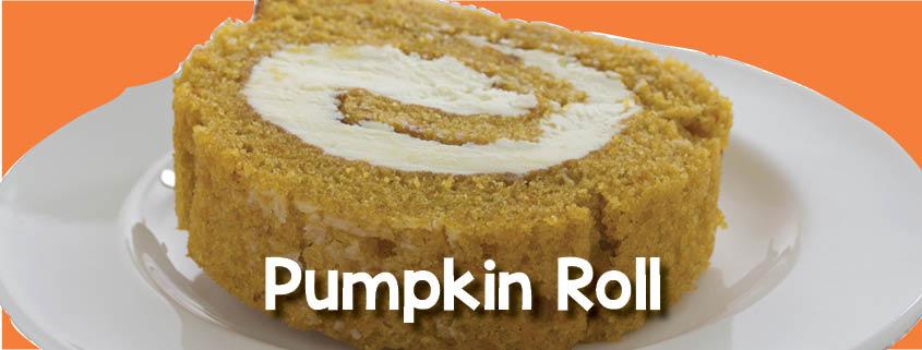 blog-pumpkin-bakery-photos6