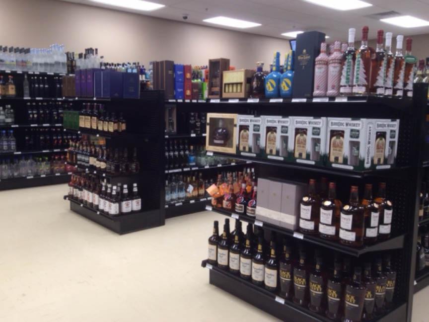 liquor-store-medina-river-styx2